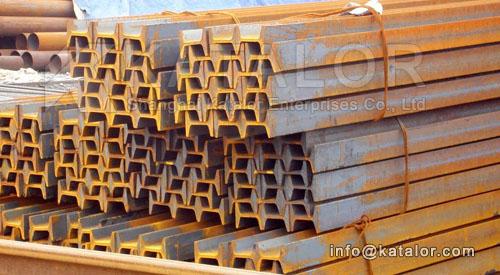 Astm A240 316 Amp 316l Stainless I Beam Steel Katalor