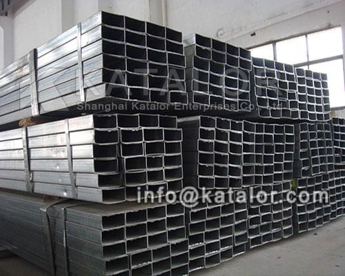 En  s k w rectangular pipe katalor enterprises